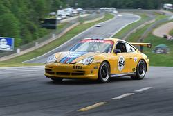 #164 2003 Porsche 996 Cup Carmine Reppucci