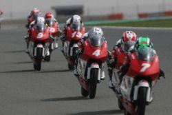Aksi Race 2