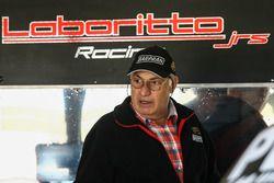 Johnny Laboritto, Laboritto Jrs team owner