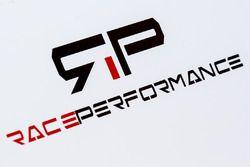 Race Performance logo