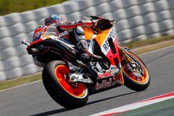 Dani Pedrosa (Repsol Honda Team)