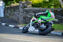 Martin Jessopp, BMW, Riders Motorcycles BMW