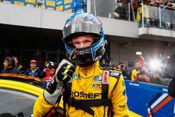 Sieger Nicky Catsburg, LADA Sport Rosneft, Lada Vesta