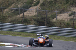 Colton Herta, Carlin Dallara – F315 Volkswagen