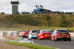 Race action with #116 Ashley Sutton, MG Racing RCIB Insurance