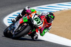 Fabio Menghi, VFT Racing