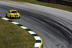 #54 JDC-Miller Motorsports BMW 228i: Michael Johnson, Stephen Simpson