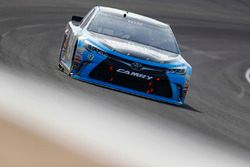 Ryan Ellis, BK Racing, Toyota