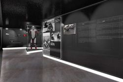 Afbeelding van het museum