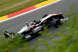 Jack Aitken, RP Motorsport