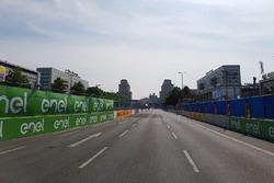 Der Stadtkurs in Berlin