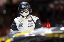 Corvette Racing teamlid