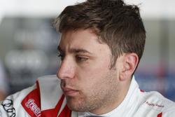 Робин Фрейнс, Audi Sport Team WRT