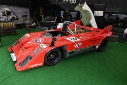 Porsche 917 Can Am