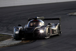 #9 Onroak Automotive Ligier LMP2: Pipo Derani, Will Owen