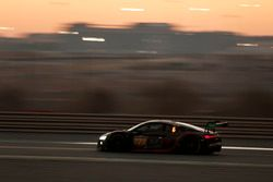 #777 MS7 by WRT Audi R8 LMS: Mohammed Bin Saud Al Saud, Michael Vergers, Dries Vanthoor, Christopher