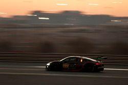 #777 MS7 by WRT Audi R8 LMS: Mohammed Bin Saud Al Saud, Michael Vergers, Dries Vanthoor, Christopher Mies