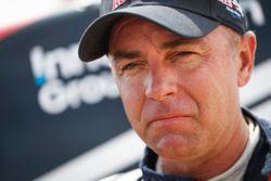Giniel de Villiers, Toyota Gazoo Racing