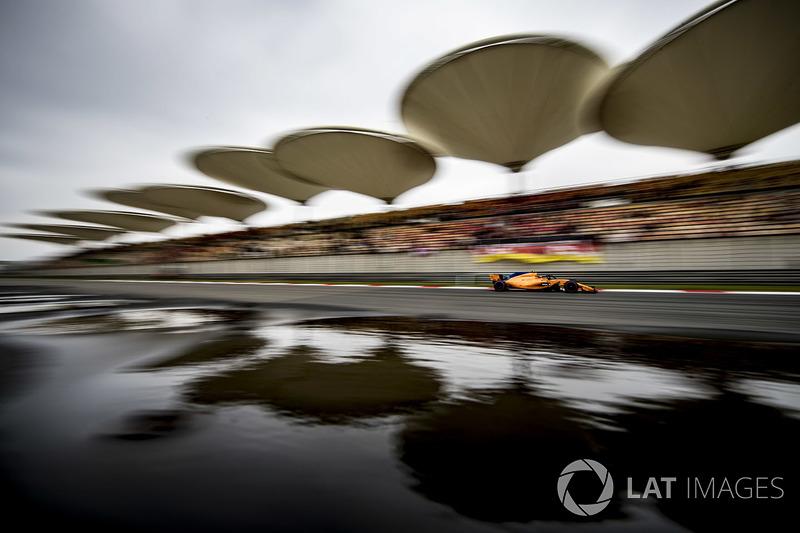 Gran Premio de China