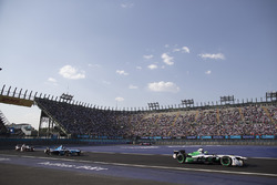 Lucas di Grassi, Audi Sport ABT Schaeffler, Nicolas Prost, Renault e.Dams