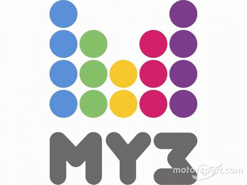 В России начал вещание телеканал Муз-ТВ