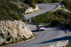 Яри-Матти Латвала, Миикка Анттила, Toyota Gazoo Racing WRT Toyota Yaris WRC