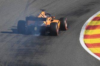 Marino Sato, Campos Racing