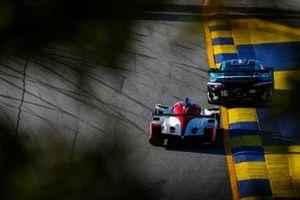 #31 Whelen Engineering Racing Cadillac DPi, DPi: Pipo Derani, Felipe Nasr, Filipe Albuquerque