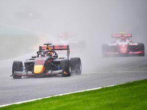 Jak Crawford, Hitech Grand Prix, Arthur Leclerc, Prema Racing