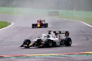 Laszlo Toth, Campos Racing