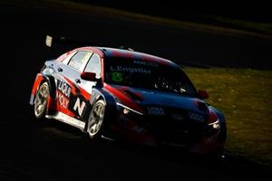 Luca Engstler, Engstler Hyundai N Liqui Moly Racing Team Hyundai Elantra N TCR