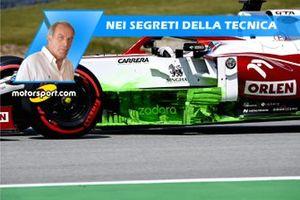 Cover Nei Segreti Della Tecnica