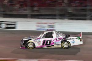 Jennifer Jo Cobb, Jennifer Jo Cobb Racing, Ford F-150 Fastener Supply Company