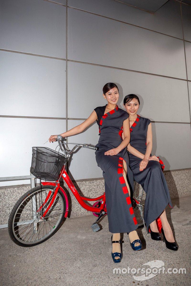 自行车宝贝(2012)