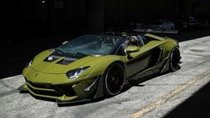 lamborghini-aventador-liberty-walk-kit