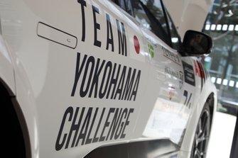 TEAM YOKOHAMA CHALLENGE