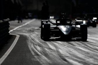 Nico Müller, GEOX Dragon, Penske EV-4