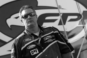 Rod Barrett, Ford Performance