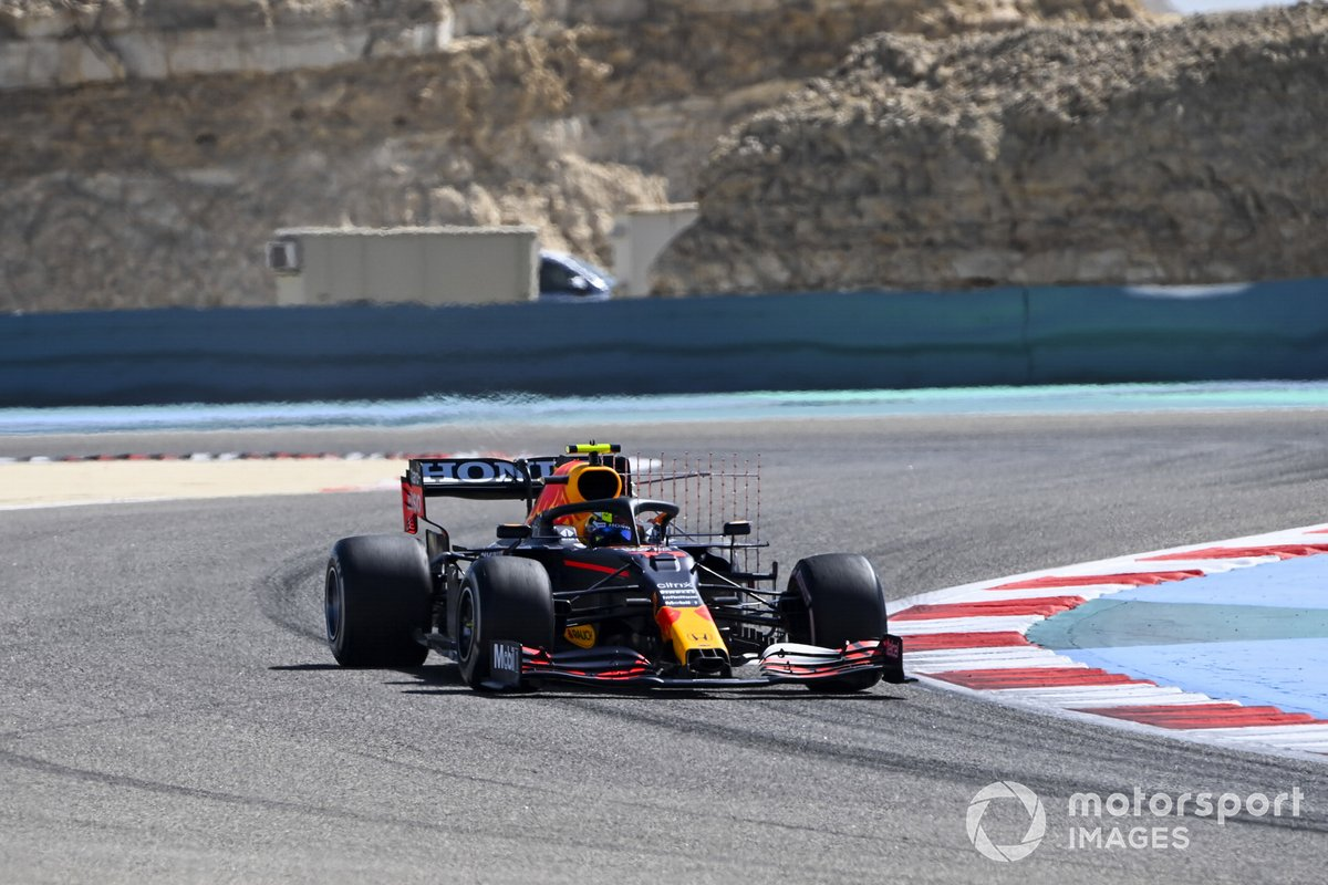 Pierre Gasly, AlphaTauri AT02