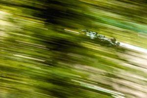 Лэнс Стролл, Aston Martin AMR21