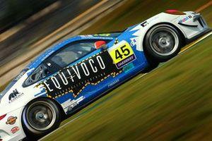 Paulo Totaro_Porsche_Cup_Brasil