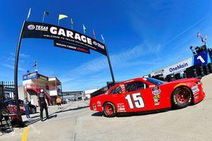 Quin Houff, JD Motorsports, Chevrolet Camaro teamjdmotorsports.com