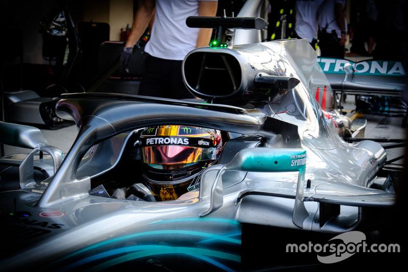 Mercedes: edad promedio 31.5