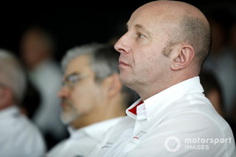 """WRT-Teamchef Vincent Vosse: """"Die DTM hat eine große Tradition, die ITR hat jahrelang bemerkenswerte Arbeit geleistet. WRT muss die Audi-Entscheidung akzeptieren, so einfach ist das. Positiv ist, dass der Audi-Vorstand weiter auf Motorsport setzt und versteht, dass das Teil der DNA der Marke ist. Jetzt konzentrieren wir uns auf 2020!"""""""