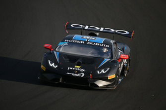 #110 Wayne Taylor Racing: Randy Sellari