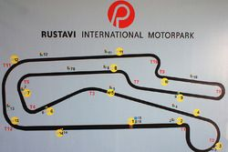 Rustavi International Motorpark