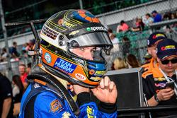 Matt Brabham, Team Murray Chevrolet
