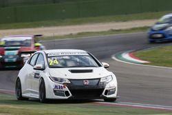 Aku Pellinen, Rikli Motorsport