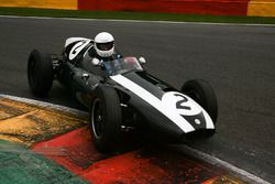 #2 Cooper T45/51 (1958): Rod Jolly
