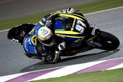 Xavi Vierge, Tech 3 Racing, Tech 3
